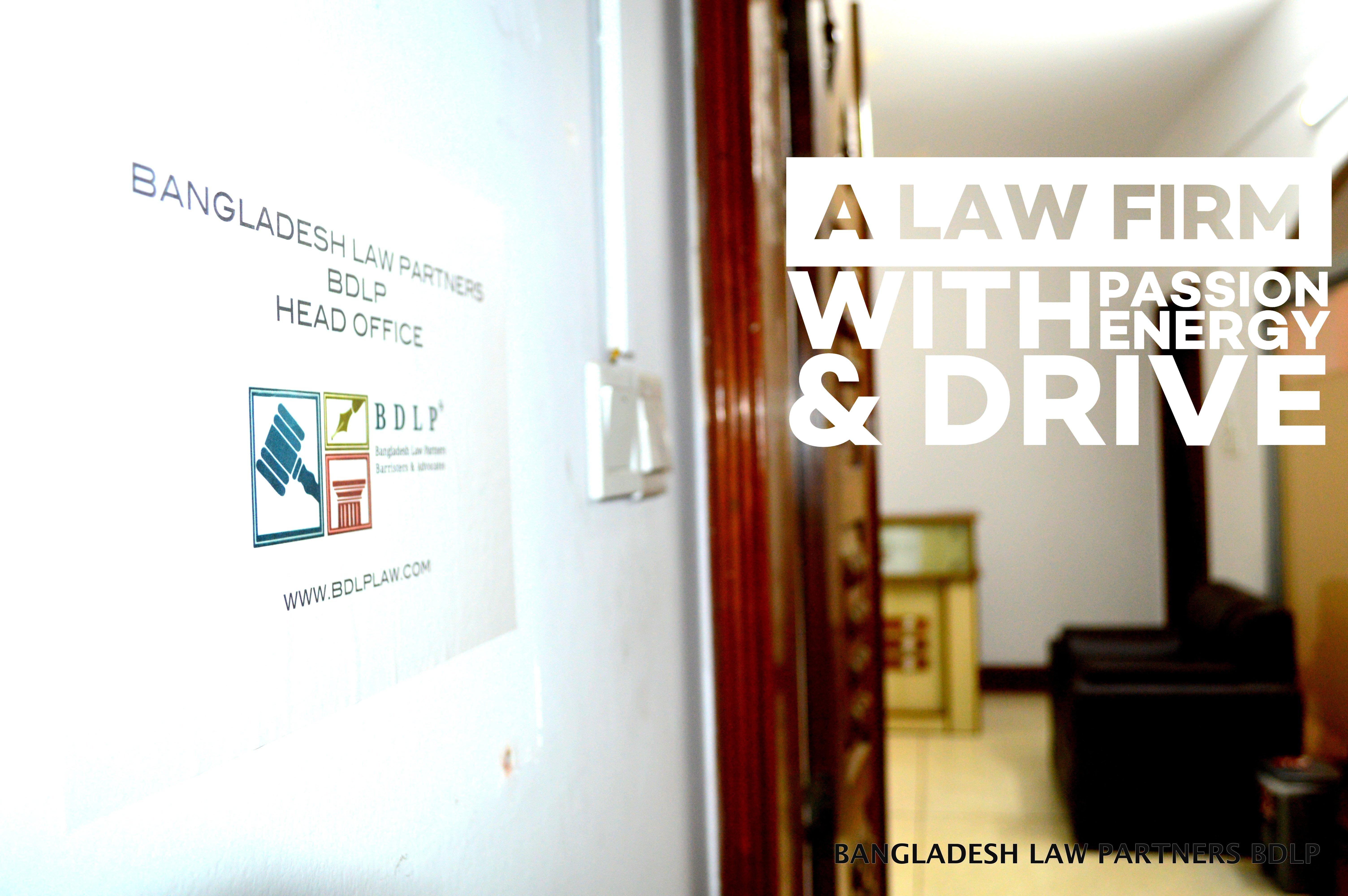 Home - Law Firm in Dhaka - BDLP - Lawyer in Dhaka, Lawyer in